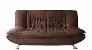 Sofa Bed Mattress Replacement by Illustrious Photo Mabur Noteworthy Munggah Ravishing Joss Fancy