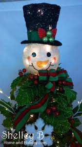 719 best christmas images on pinterest christmas decorations