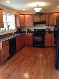 kitchen appliances ideas best 20 kitchen black appliances ideas on black