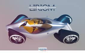 future bugatti bugatti eb liriom by cristian polanco guatemala michelin