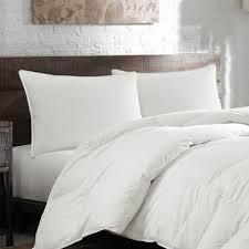 Eddie Bauer Bedroom Furniture by Eddie Bauer 650 Fill Power Down Pillow 425 Tc King Sam U0027s Club