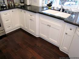 White Inset Kitchen Cabinets by Custom Cabinets Custom Woodwork And Cabinet Refacing Huntington