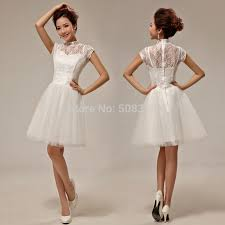 dress for wedding party dress for wedding party party dresses dressesss
