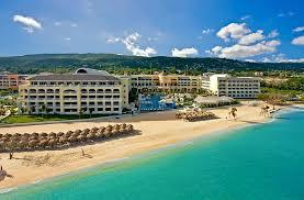 book iberostar grand hotel rose hall all inclusive in montego bay