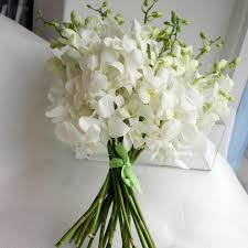 Pictures Flower Bouquets - 166 best hand tied wedding bouquets images on pinterest bridal