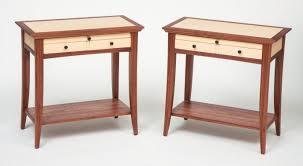 Traditional Nightstands Bedroom Furniture Sets Wicker Nightstand Kids Nightstand