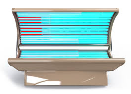 red light therapy tanning bed therapy bed harmony duo big bucket list of purchases pinterest