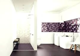 tile designs for bathroom walls bathroom feature wall tile ideas bathroom wall tiles modern
