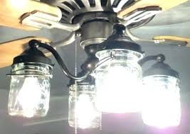 ceiling fan replacement globes ceiling fan replacement globes buskmovie com