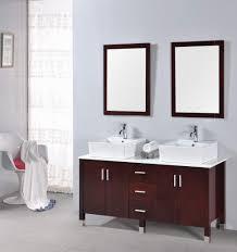 Ikea Bathroom Cabinets Storage Cabinet Ideas Bathroom Bathroom Space Savers Bathroom Linen Cabinets Ikea
