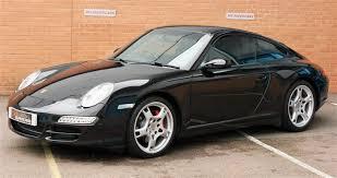 porsche 911 997 for sale porsche 911 997 4s manual coupe 06 06 for