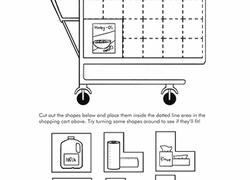 1st grade logic puzzles u0026 riddles worksheets u0026 free printables
