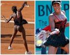 venus williams and sex tape