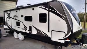 grand design travel trailer for sale grand design travel trailer