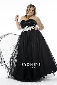 87 best plus size prom dresses images on pinterest prom dresses