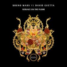 download mp3 song bruno mars when i was your man download mp3 bruno mars david guetta versace on the floor