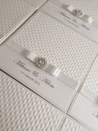 Invitations And Cards Hardcover Invitations Wedding Pinterest Wedding Card