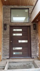 doors issaquahmodern com