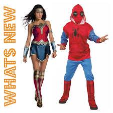Halloween Costumes Rent Costume Shoppe Canada U0027s Halloween Costume Store
