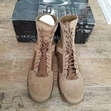oakley light assault boot oakley other new mens desert combat light assault boot poshmark