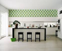 Awesome Kitchen Wall Paper  Removable Wallpaper Kitchen - Wallpaper backsplash kitchen