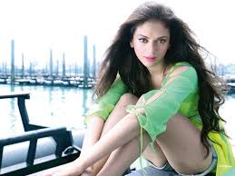 free casting couch aditi rao hydari on screen kissing the casting couch and more