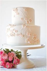 wedding cake exles 40 best free wedding printables images on invitation