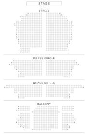 opera house manchester seating plan palace theatre london seating plan u0026 reviews seatplan