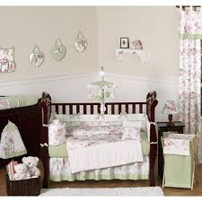 best 25 victorian toddler beds ideas on pinterest victorian