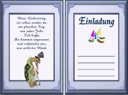 sprüche für einladungen spruche fur einladungskarten askceleste info