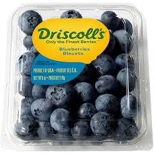 Where Can I Buy A Kitchen Island Buy Fresh Fruit For Delivery Freshdirect