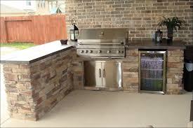 L Shaped Outdoor Kitchen by Kitchen Outdoor Kitchen Layout Ideas Outdoor Kitchen