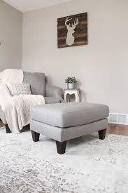 Where Can I Buy Shabby Chic Furniture by Shabby Chic Office Makeover The Belmont Ranch