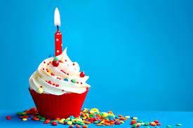 birthday wallpapers humor hq birthday pictures 4k wallpapers