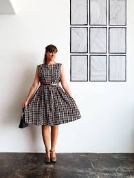 25 unique easy dress pattern ideas on pinterest simple dress