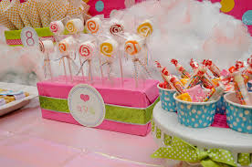 candyland party ideas creative candyland party