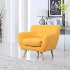 Wholesale Armchairs Mid Century Modern Accent Chairs You U0027ll Love Wayfair