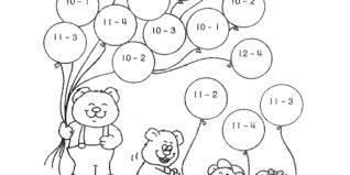 math time tables worksheets activity shelter prepossessing