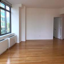 2 bedroom apartments for rent long island center boulevard long island city apartments long island city 2