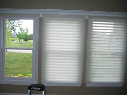 rental home decor cell blinds cellular shades for my new rental home decor cellular
