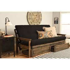 large futon roselawnlutheran