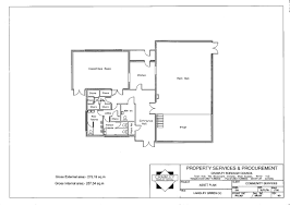 18 work and play floor plans s s united states the last