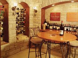 home plans with a wine cellar house plans and more