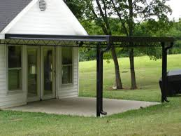Roll Up Awnings Decks Awnings And Aluminum Patio Covers U2014 Bitdigest Design The Average