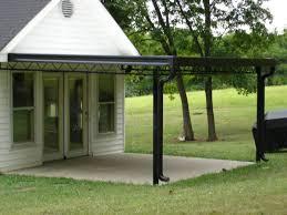 duralum aluminum patio covers u2014 bitdigest design the average