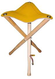 artist stools portable rolling chair tattoo artist chairs for sale