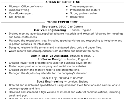 100 Creative Sample Resume The by Buzz Words For A Resume Creative Financial Staffing Power Words