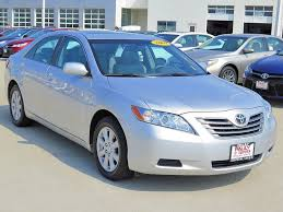 toyota camry hybrid 2009 for sale 19 best cars in houston images on houston