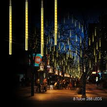 cascading lights reviews shopping cascading lights