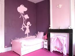 chambre bébé violet peinture mauve chambre avec chambre chambre b b fille inspiration